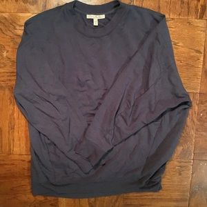 Express One Eleven Sweatshirt